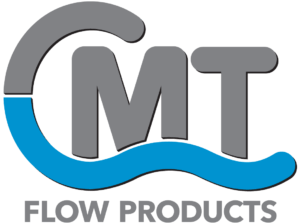 CMT Flow Products