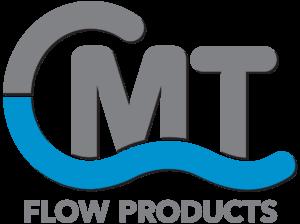 CMT Flow Products
