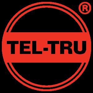 TelTru Pressure Guages Thermometers Calibrators