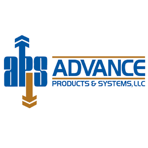 Advance Products & Systems Flange Isolating gaskets • Ubolts • Radolid • Kleerband
